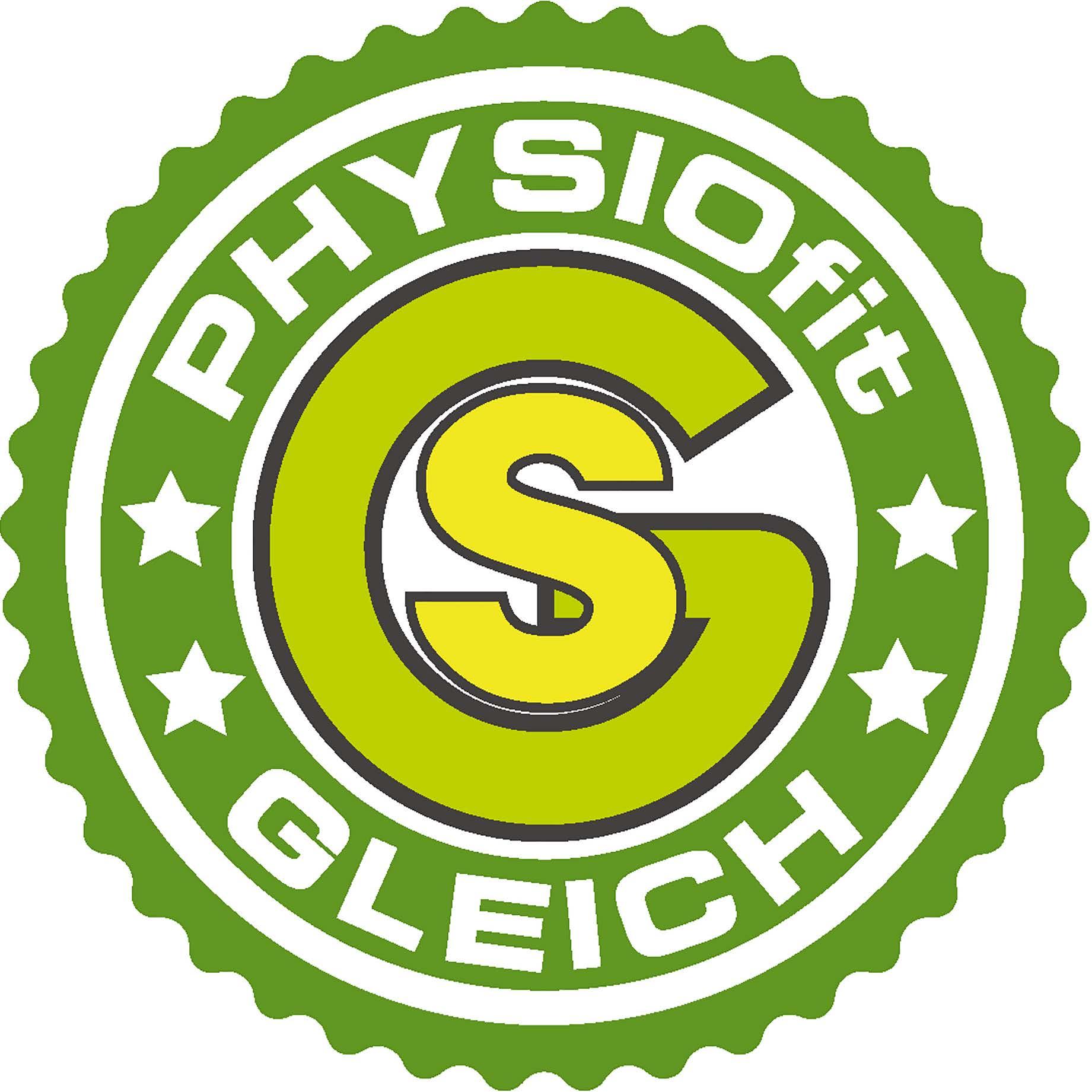 Physio fit Gleich